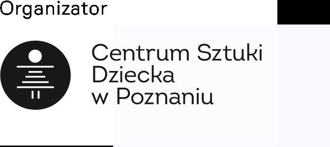 csd-organizator